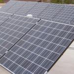 2013 solar_panel2